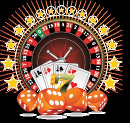 speel mee in het live casino