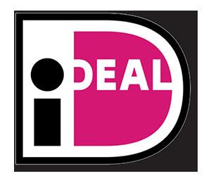 bankieren logo