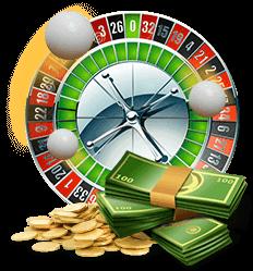 gokken voor echt geld