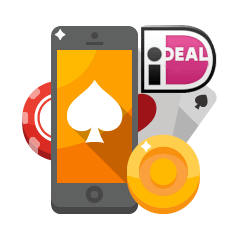 ideal casino